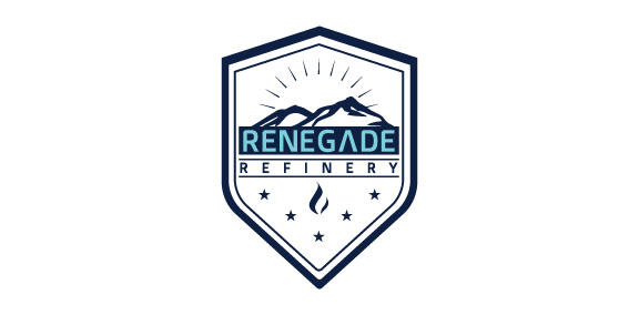 Renegade Refinery