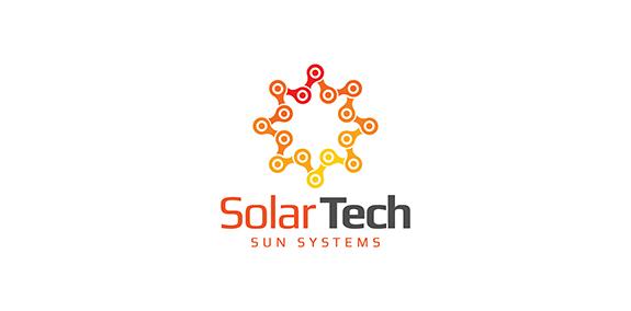 Solar Tech