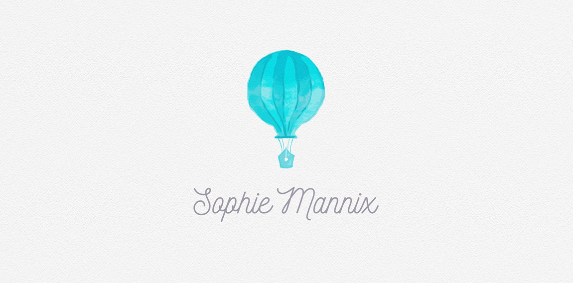 Sophie Mannix