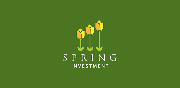 Spring Investments