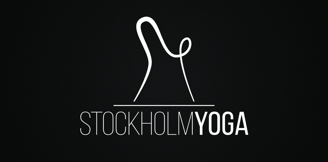 StockholmYoga