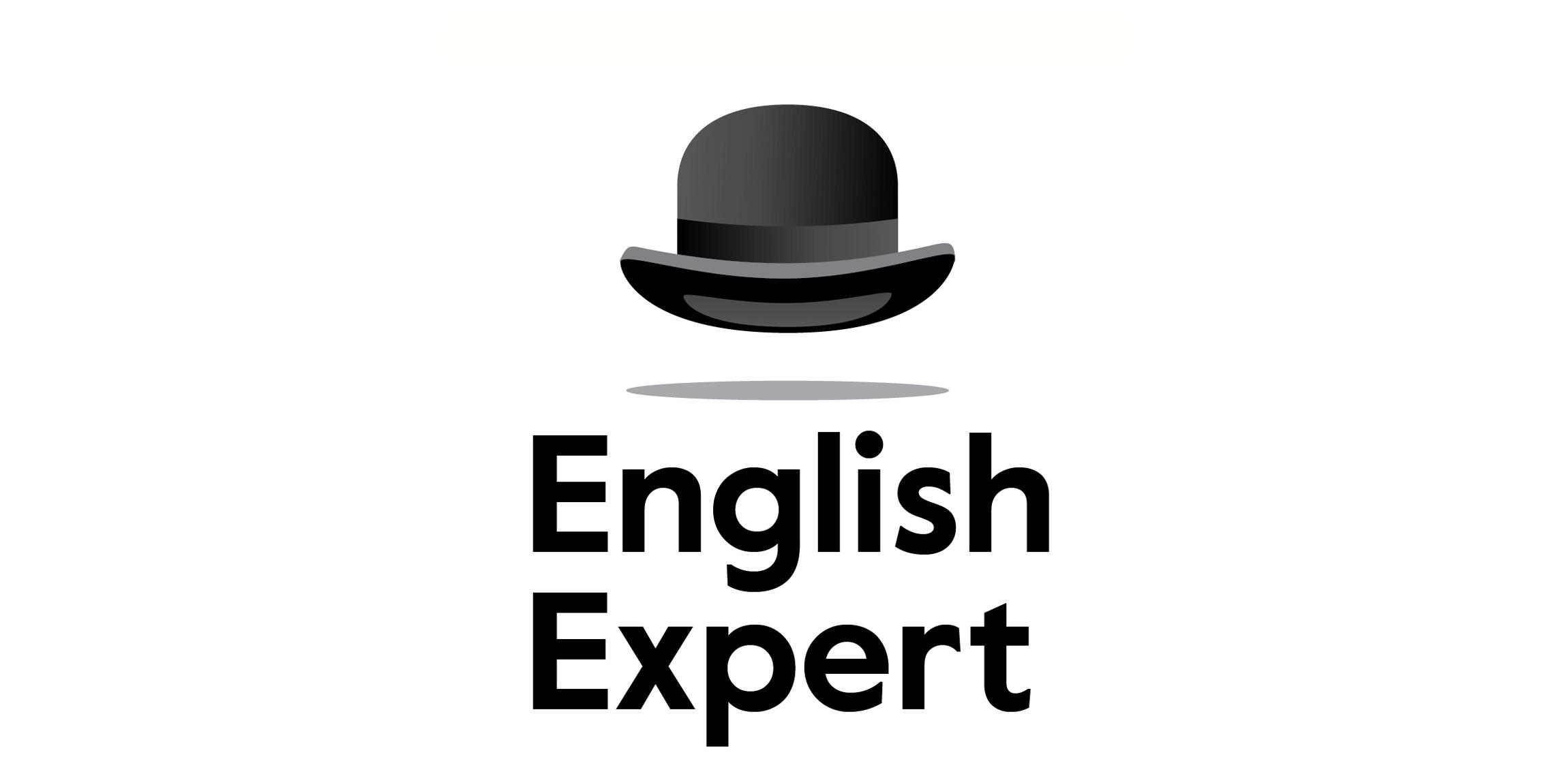 English Expert