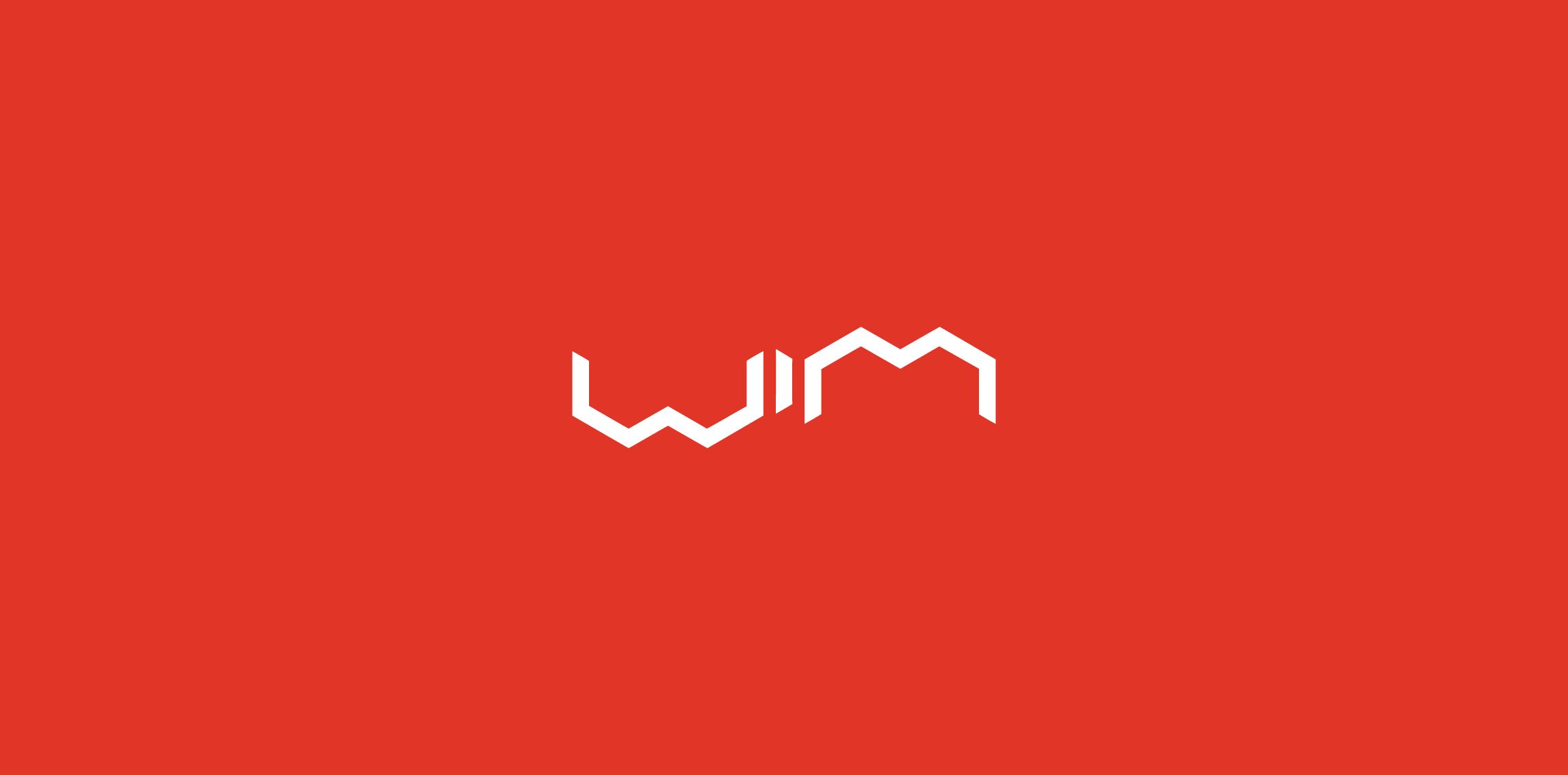 WIM Mobile