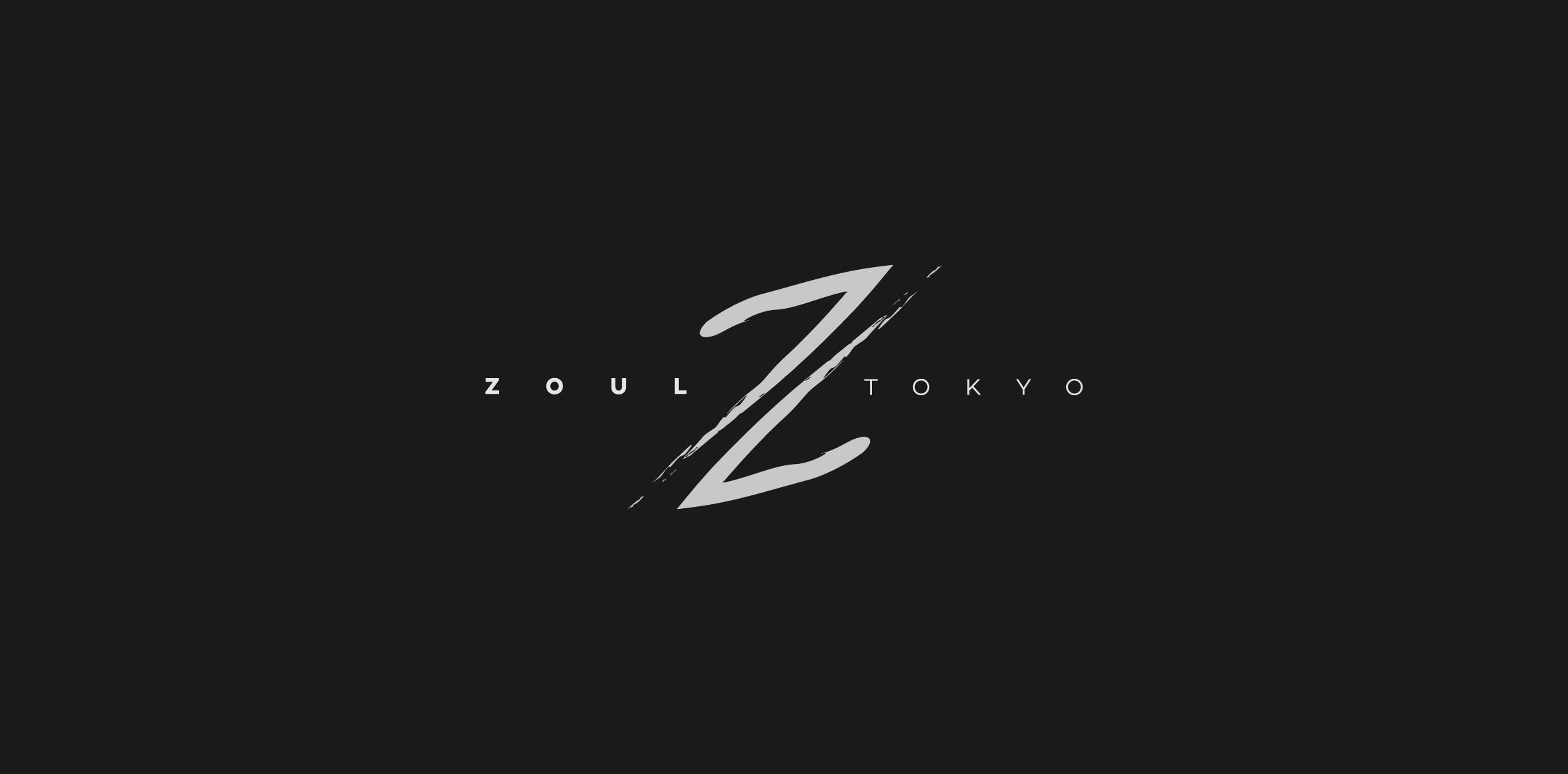 Zoul Tokyo