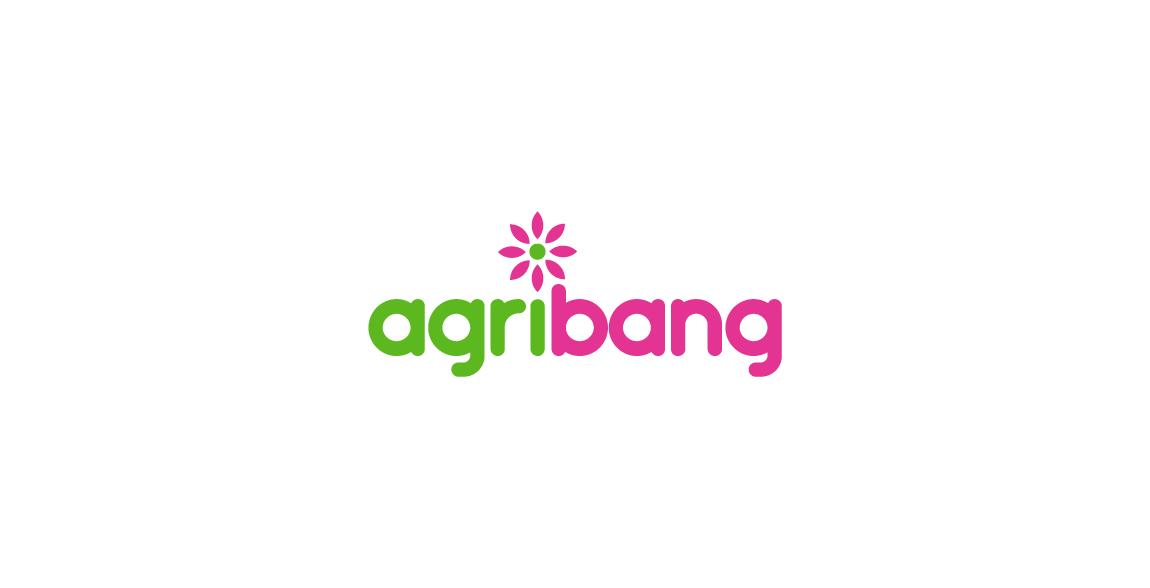 Agribang
