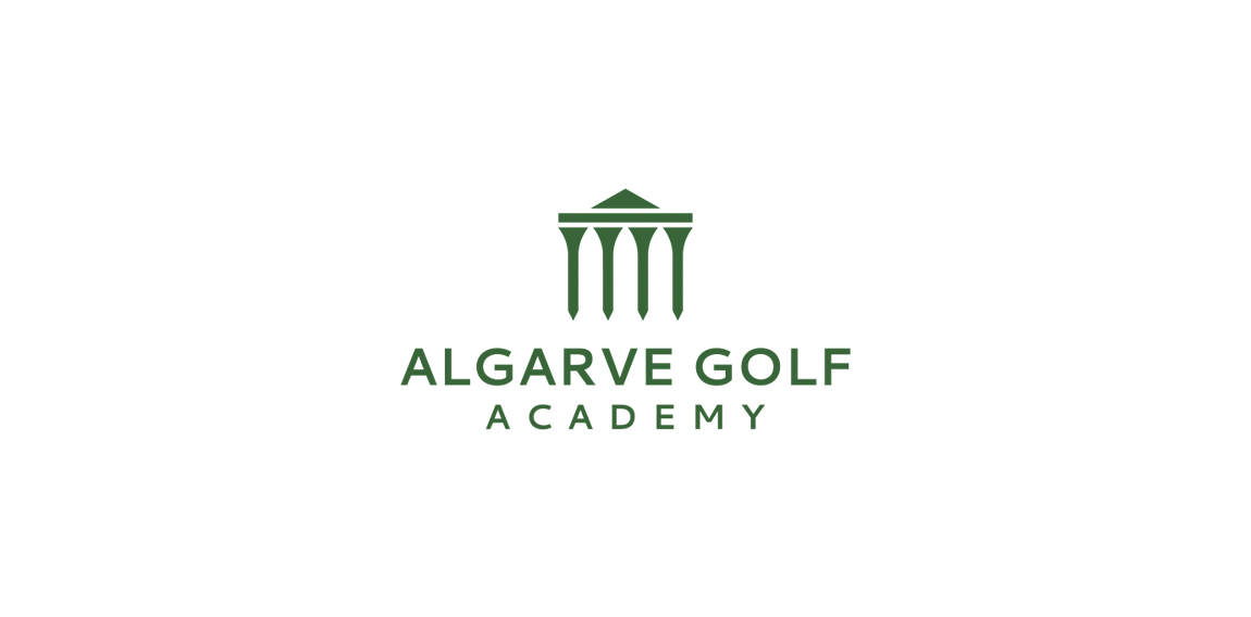 Algarve Golf Academy