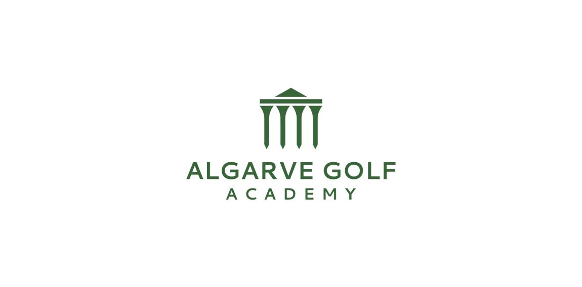 Algarve Golf Academy