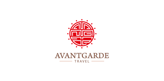 Avantgarde Travel