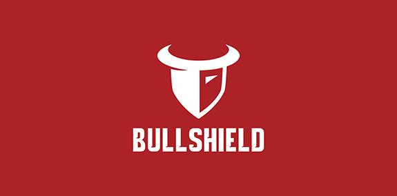 Bull Shield
