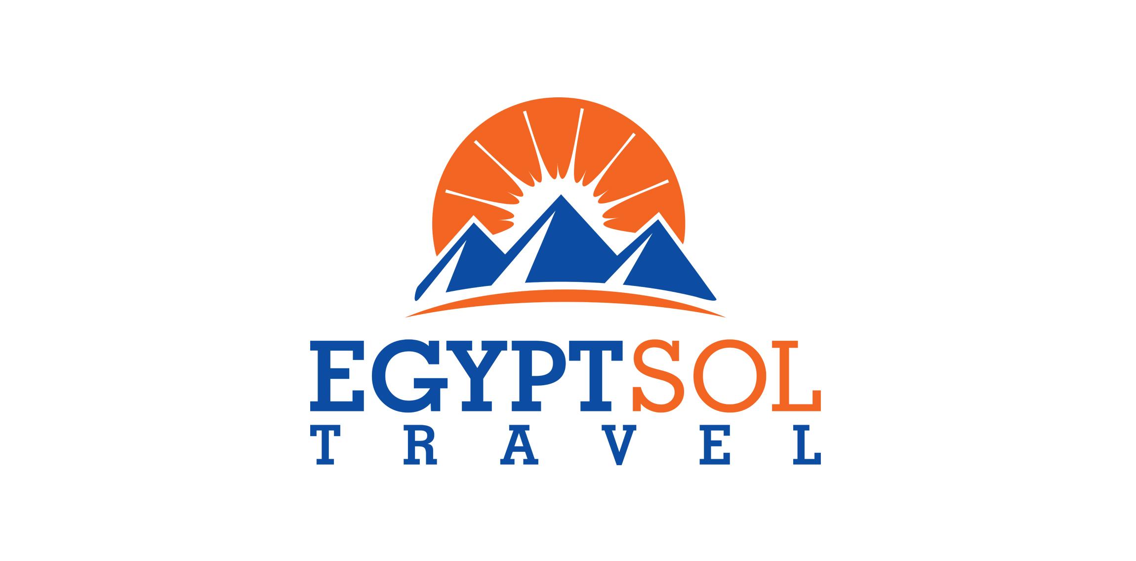 EgyptSol