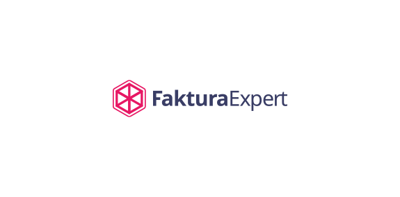 Faktura Expert