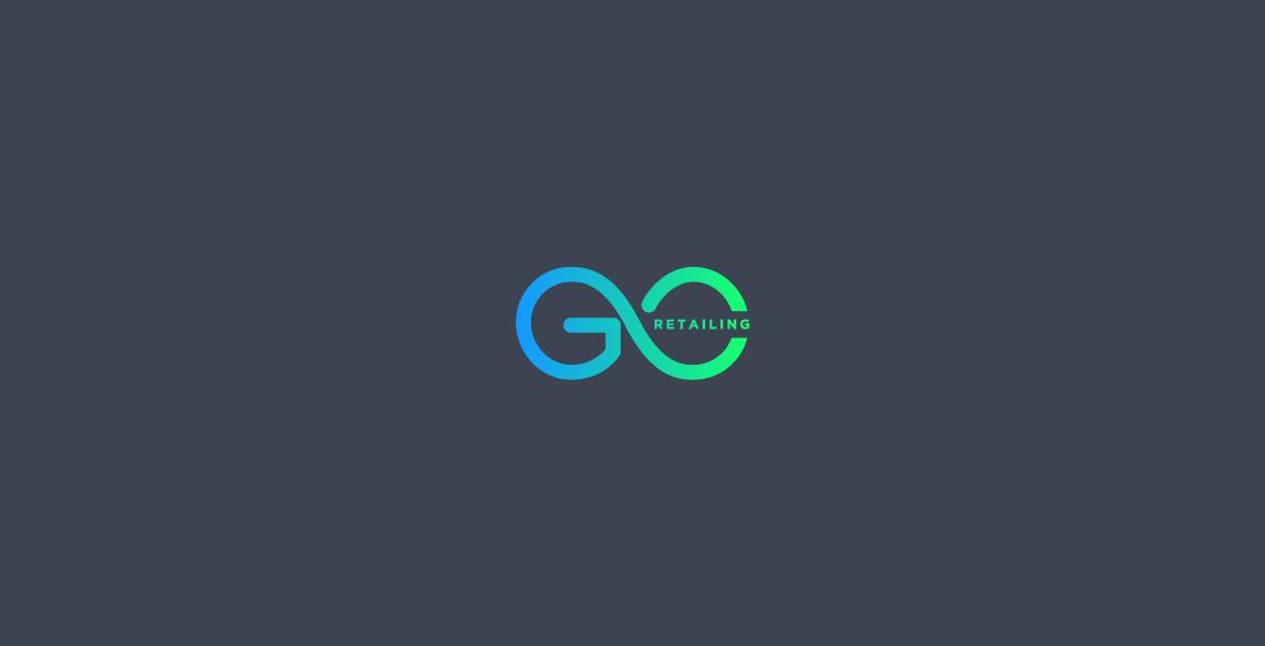 GO Retelling Logo