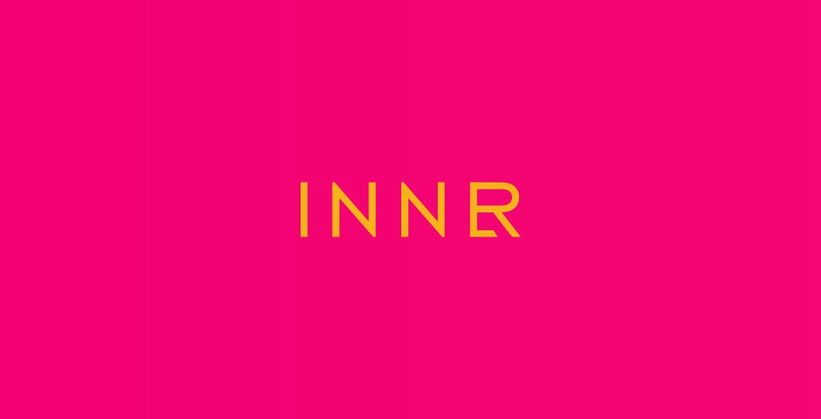 Inner Wordmark / Verbicons