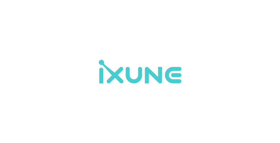 ixune