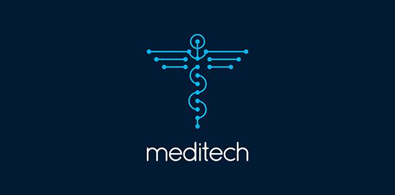 Medi Tech