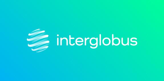 Interglobus