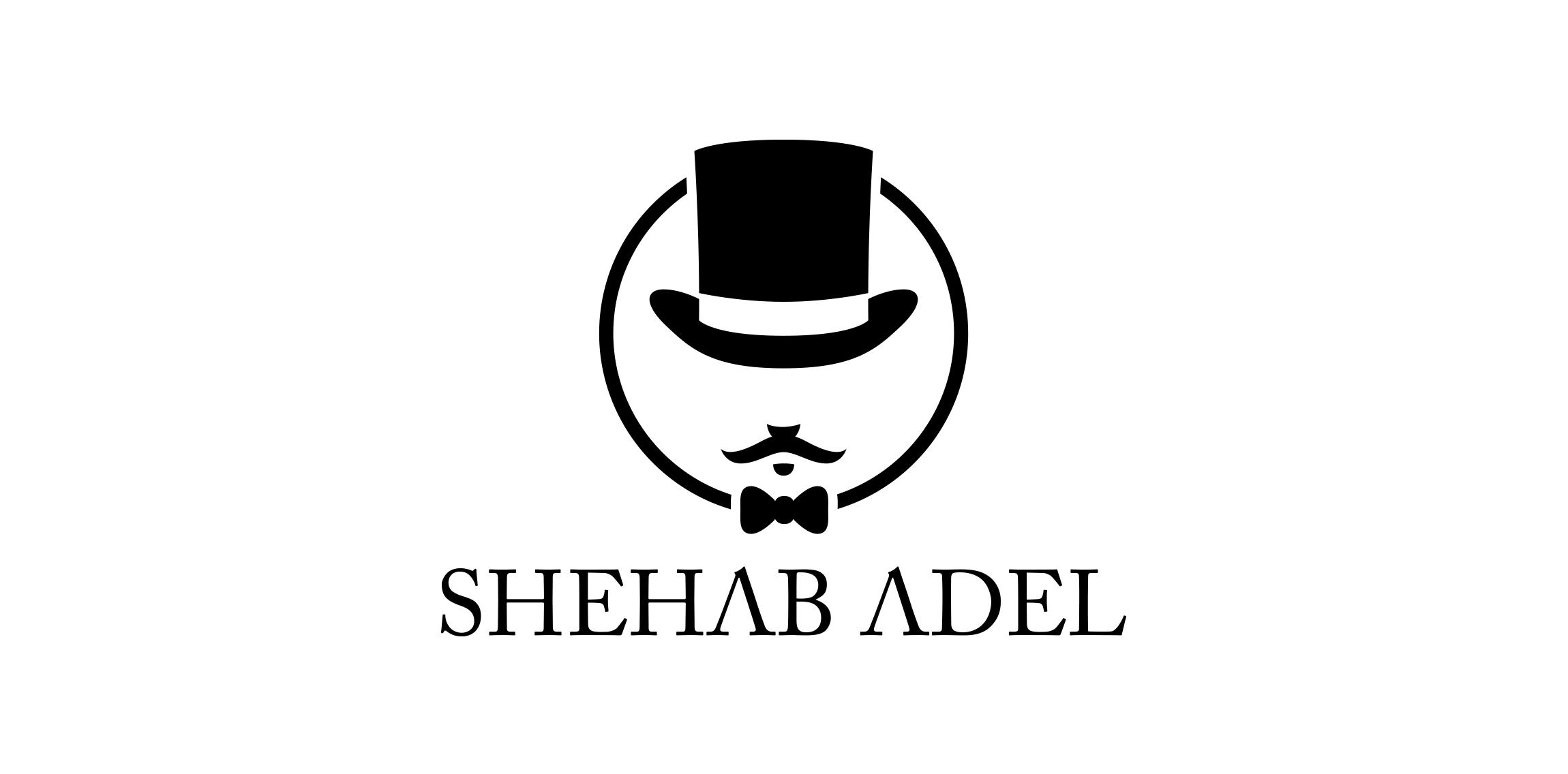 Shehab Adel Magician
