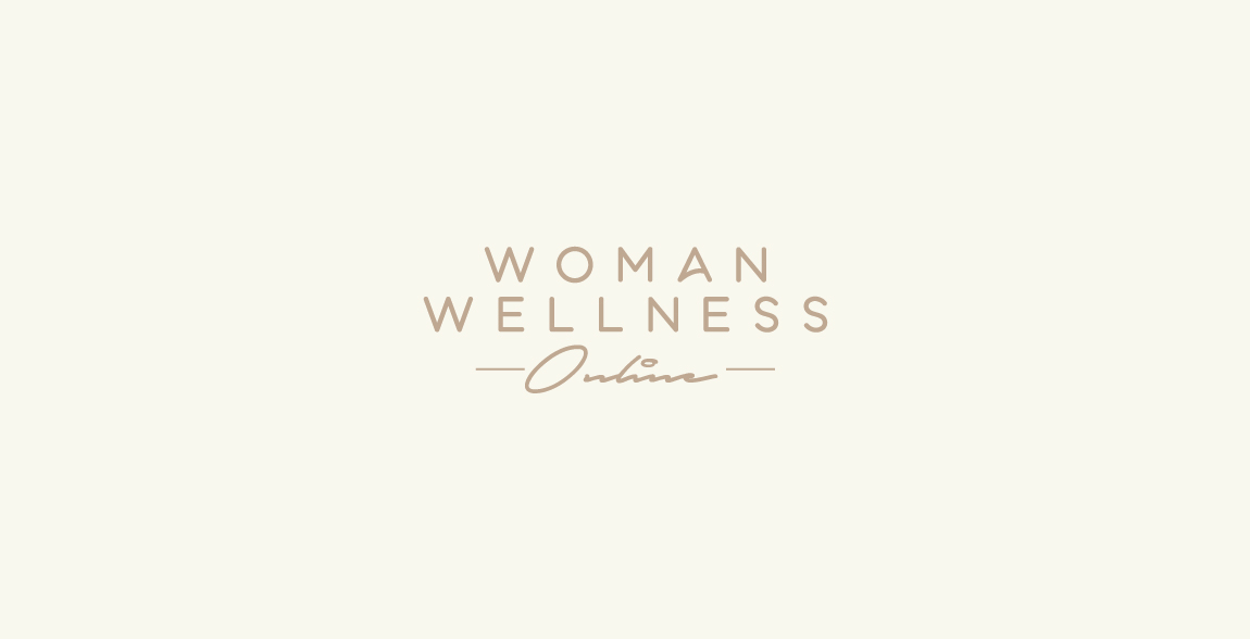 Woman Wellness Online