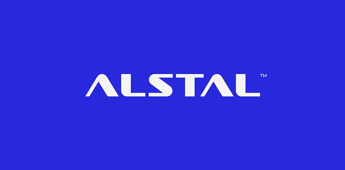 ALSTAL – Building