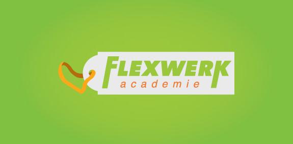 Flexwerk Acadamy