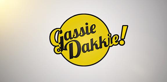 GassieDakkie