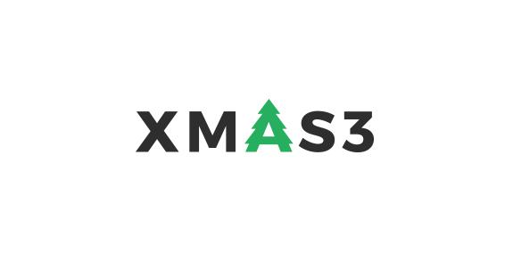 Xmas3