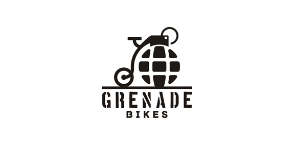 GRENADE BIKES