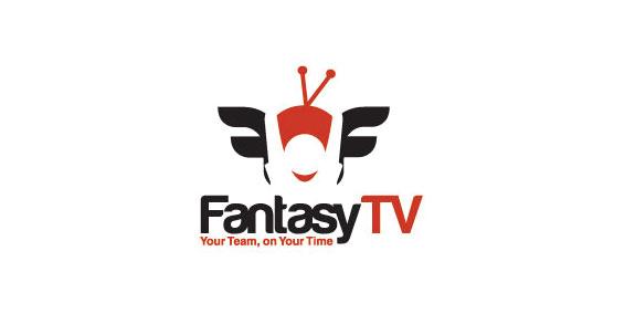 Fantasy TV