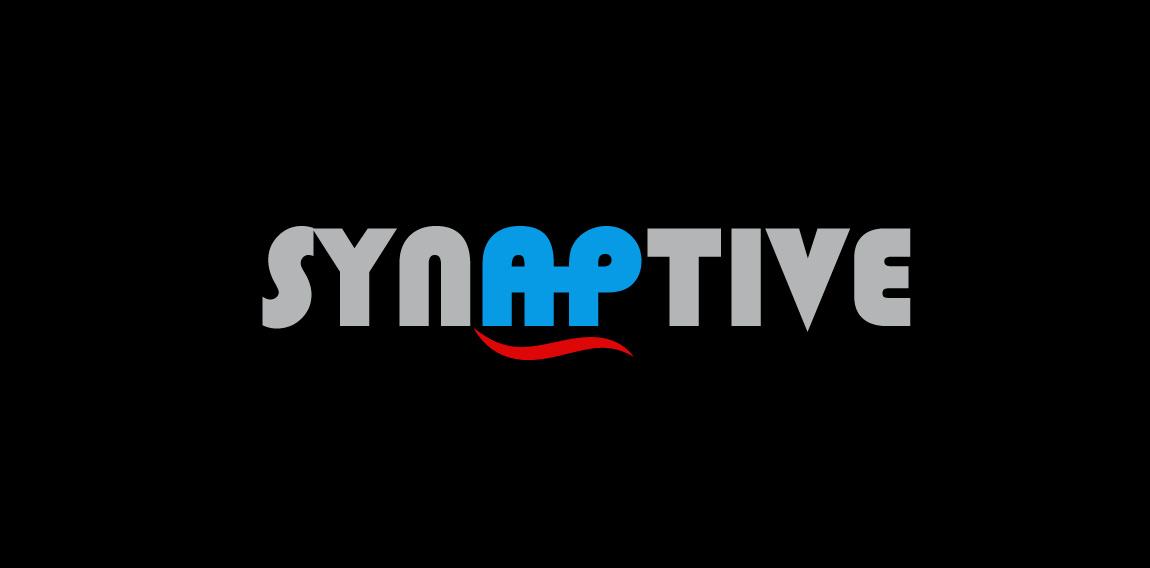 Synaptiv