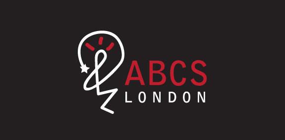ABCS London