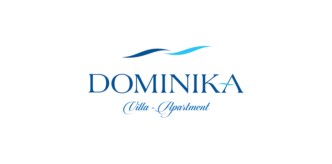 Dominika Villa – Apartment