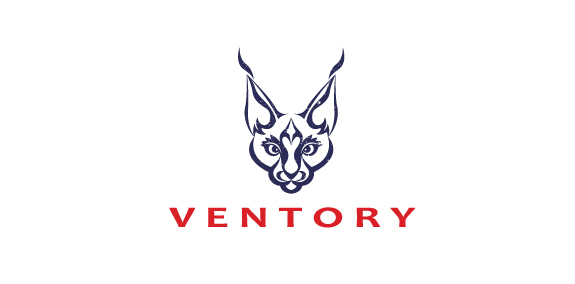 Ventory