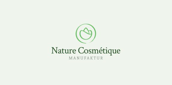 Nature Cosmetique