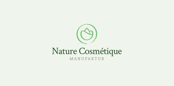 Nature Cosmetique