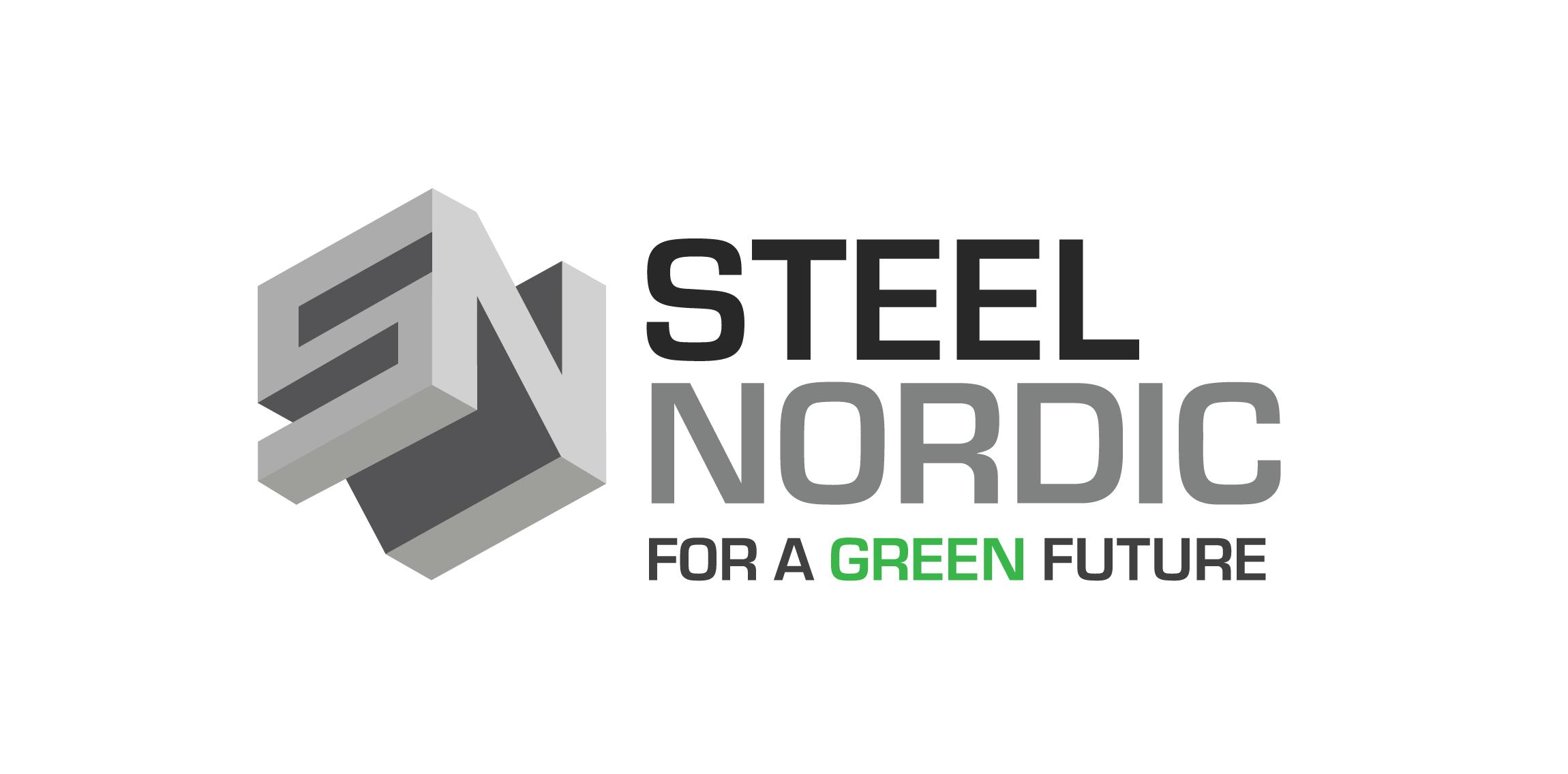 Steel Nordic