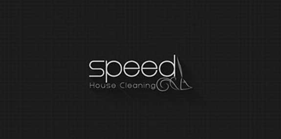 Speed House Cleaning