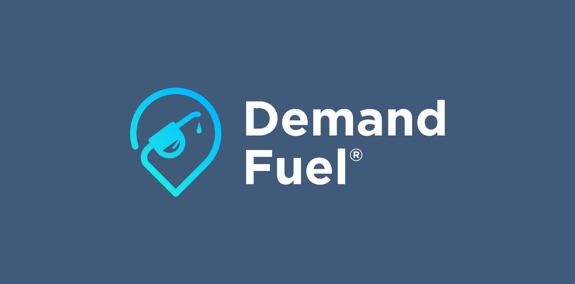 Demand Fuel