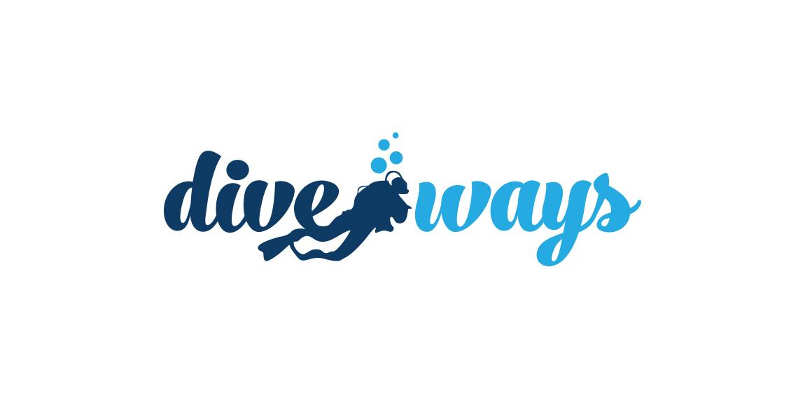 Dive Ways