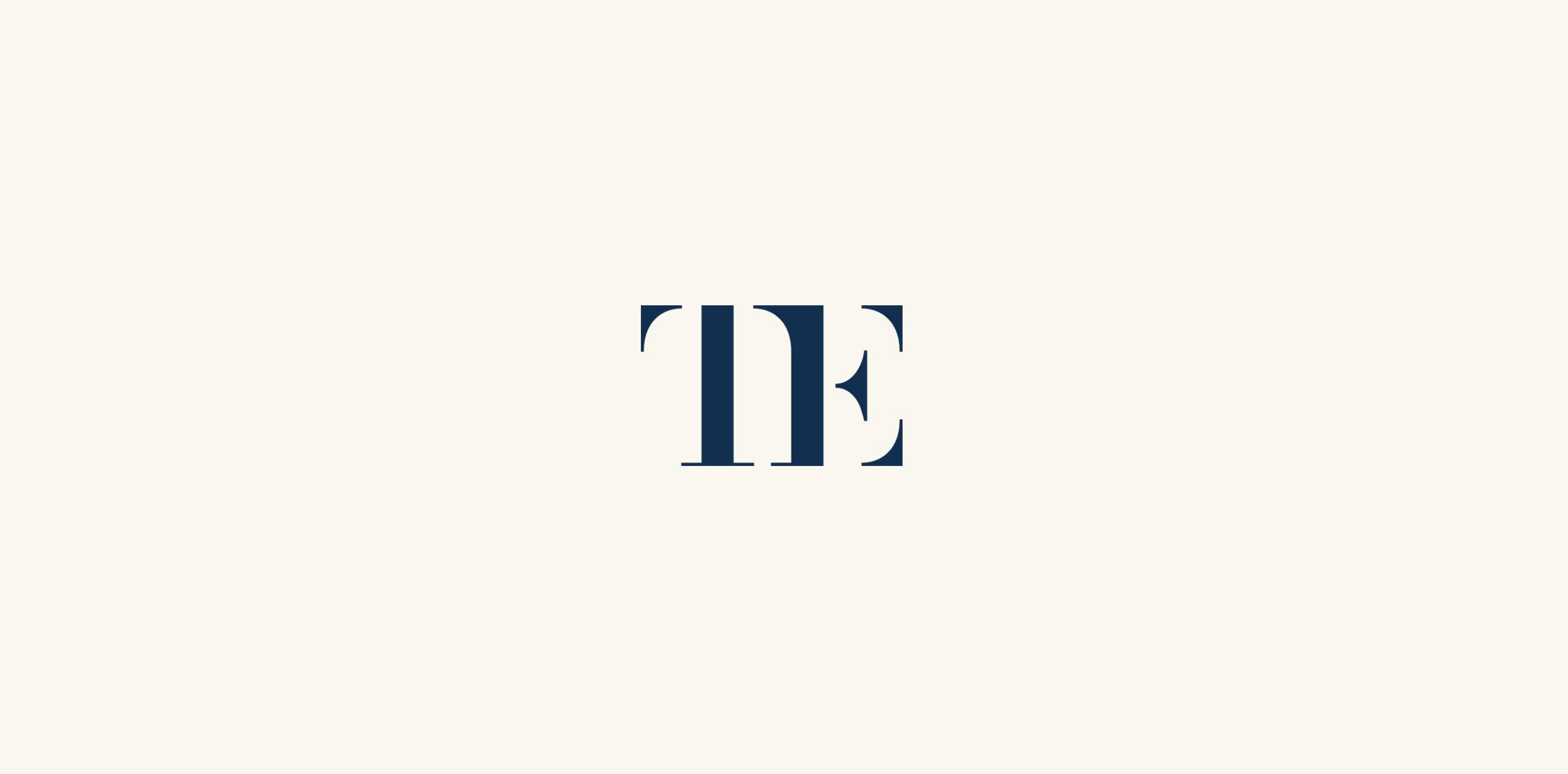 Lettermark logo designs