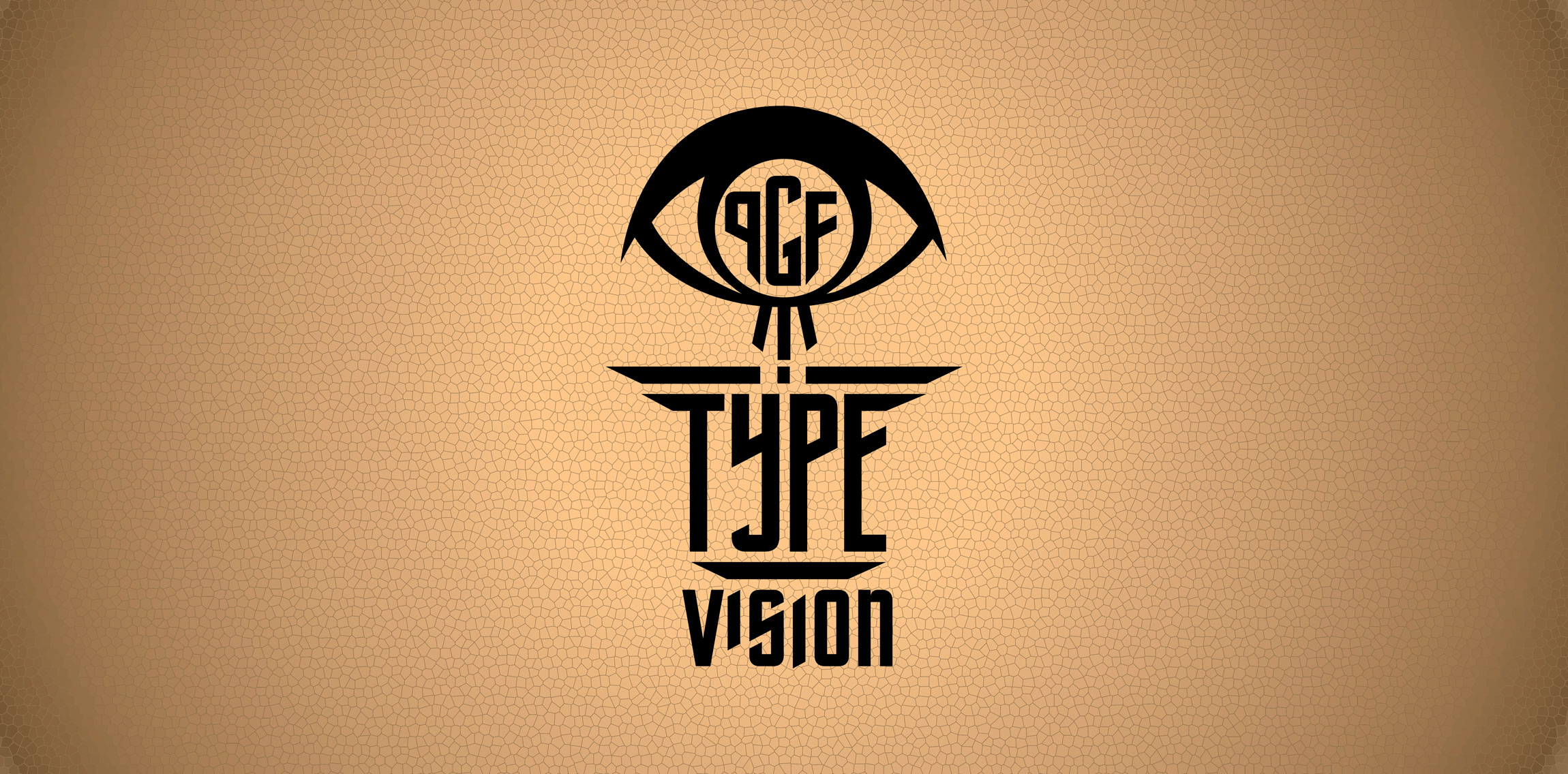 Type Vision