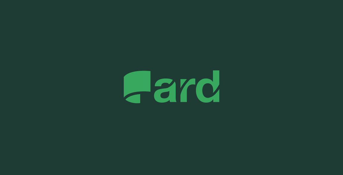 Card Clever Wordmark / Verbicons