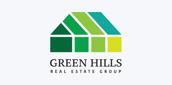 Green Hills Real Estate Group