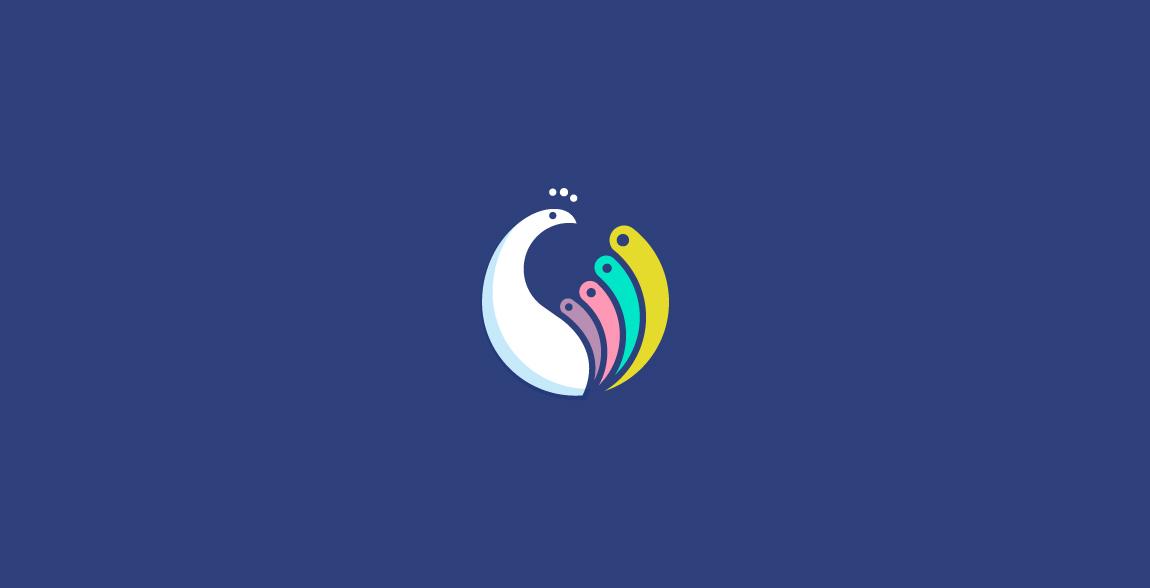 Logo design for Monara Holidays