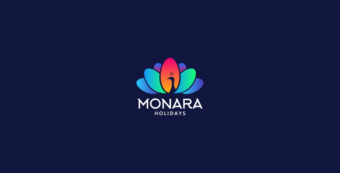 Monara Holidays