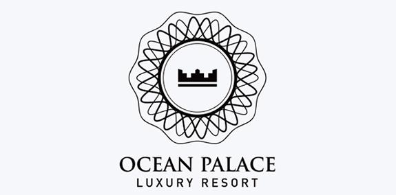 Ocean Palace Luxury Resort