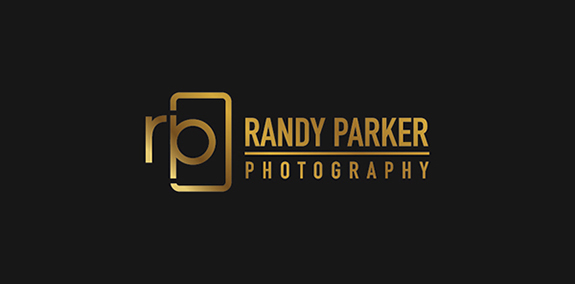 Randy Parker Photography