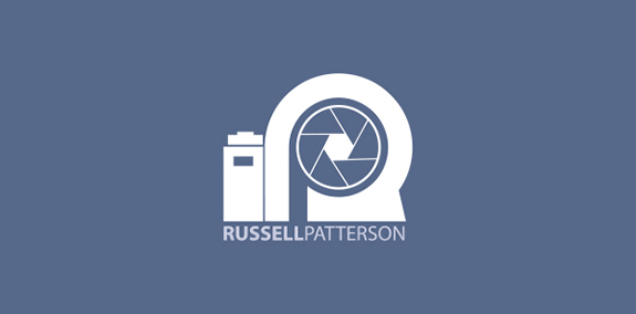 Russell Patterson Photography