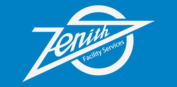 Zenith Facility Services