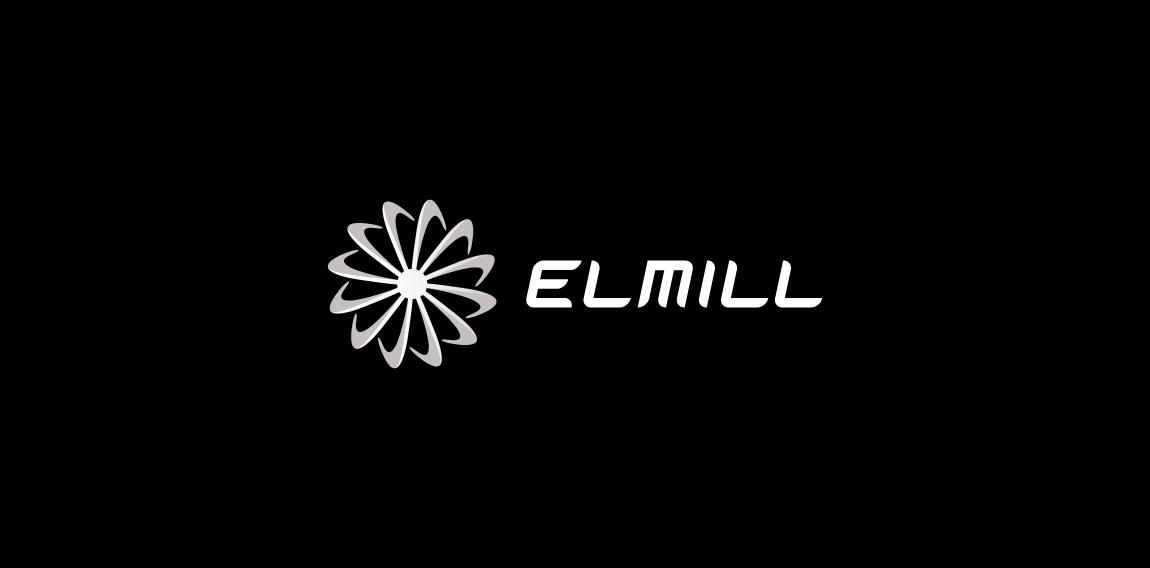 ELMILL