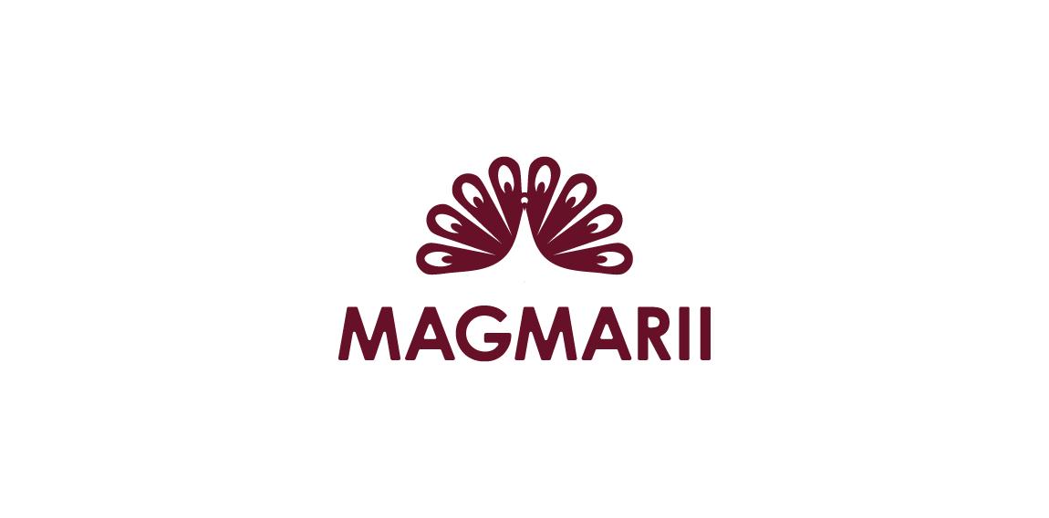 Magmarii